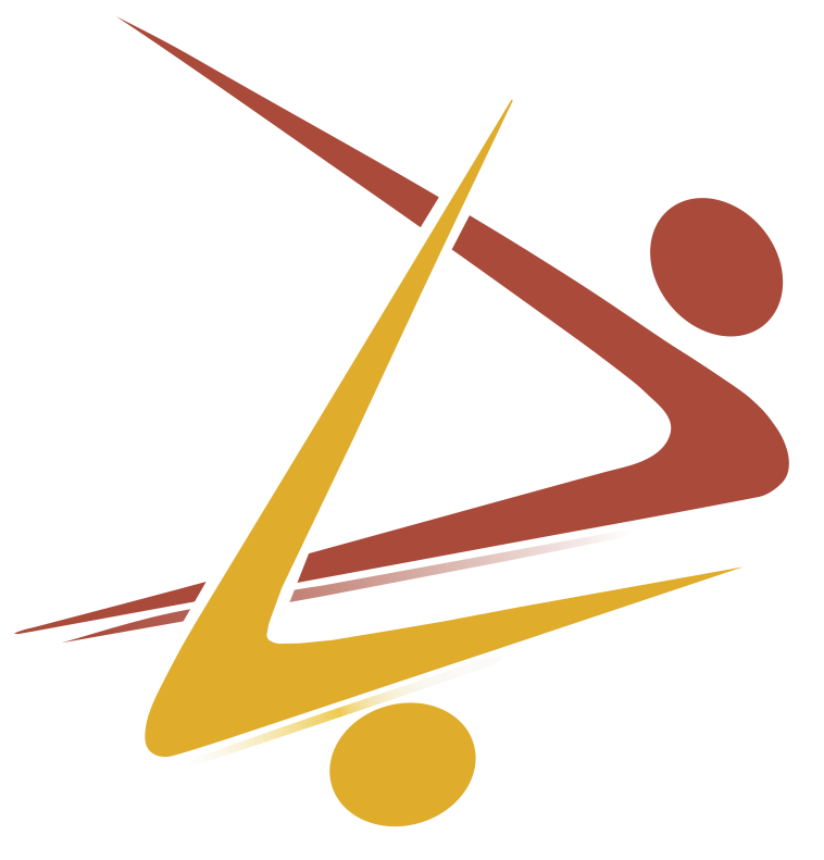 Praxis-Logo in Urdenbach